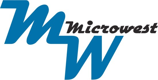 Microwest
